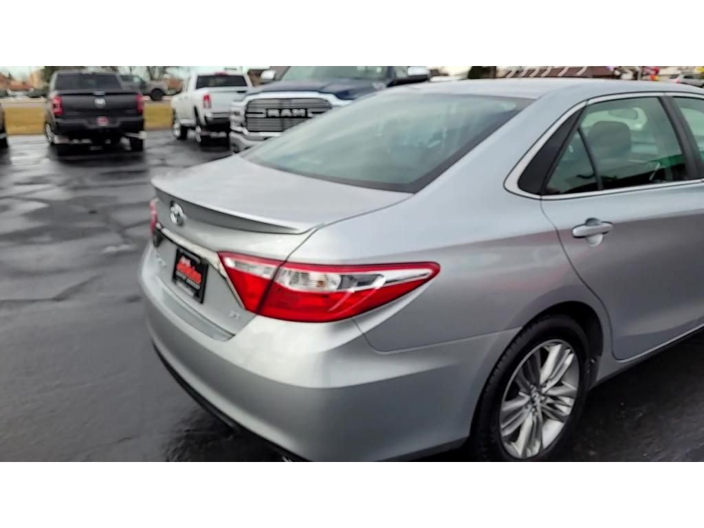dealerslink_s3_amazonaws_com-vehicles-1206-154881T-5fb4121344e2f_jpg