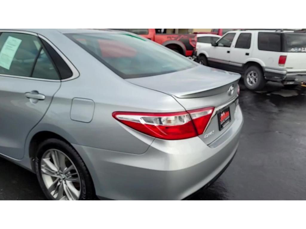 dealerslink_s3_amazonaws_com-vehicles-1206-154881T-5fb41213f37c0_jpg