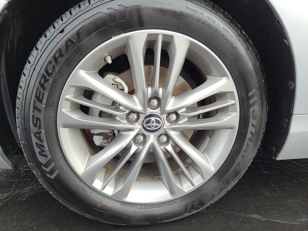 dealerslink_s3_amazonaws_com-vehicles-1206-154881T-5fb41216065dd_jpg