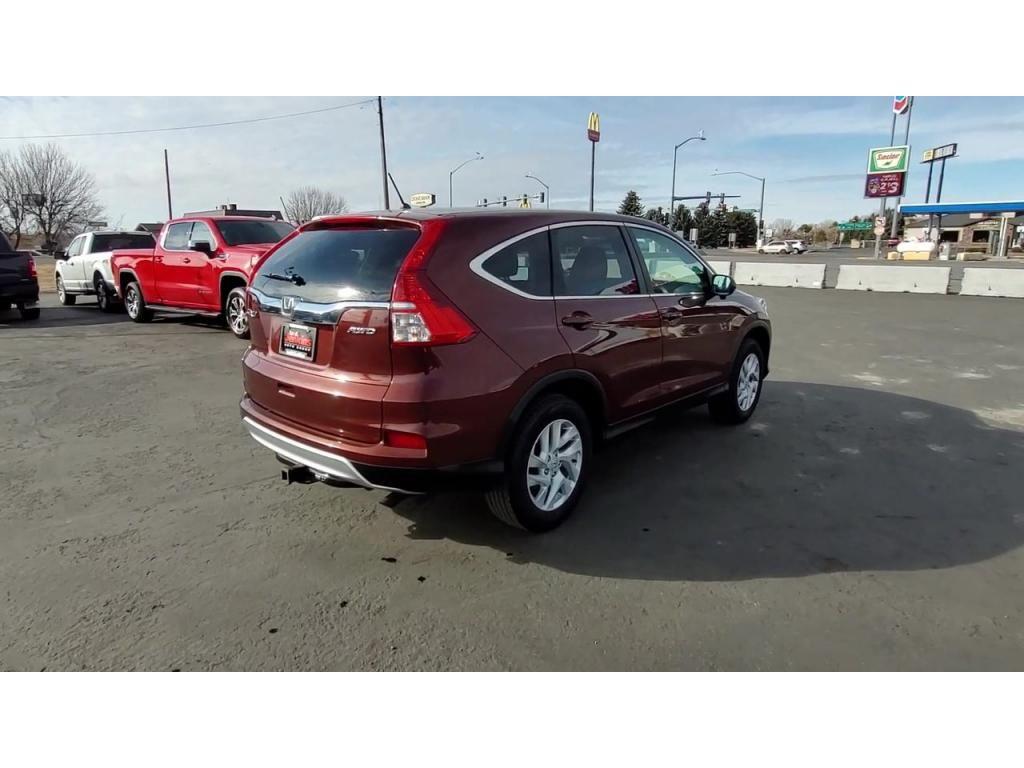 dealerslink_s3_amazonaws_com-vehicles-1206-155207T-600f6a82338a0_jpg