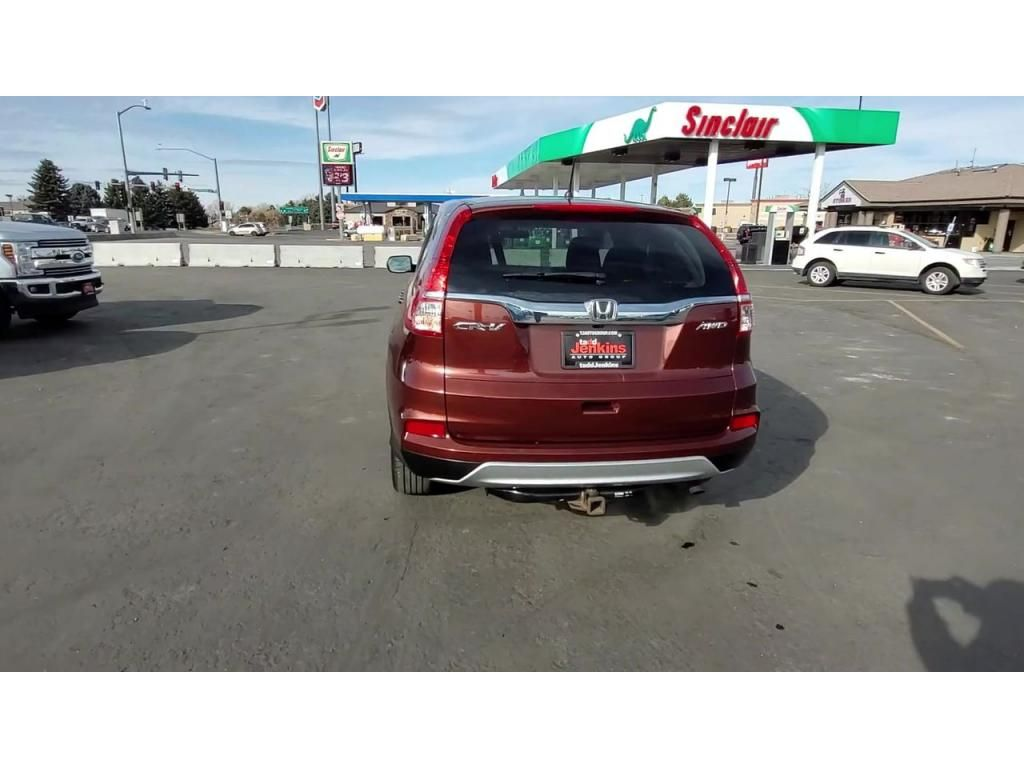 dealerslink_s3_amazonaws_com-vehicles-1206-155207T-600f6a82b17c2_jpg