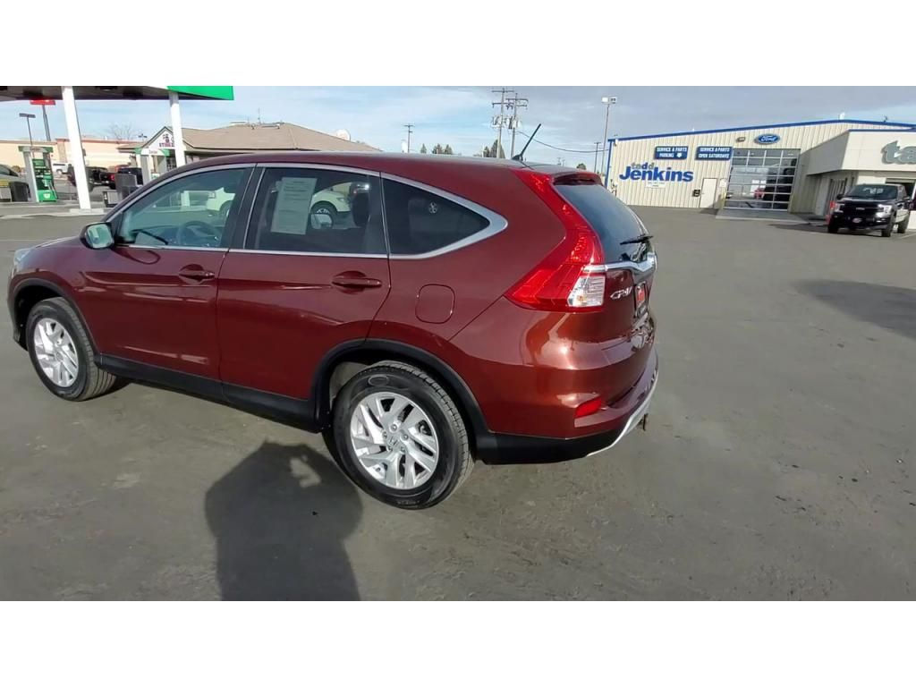 dealerslink_s3_amazonaws_com-vehicles-1206-155207T-600f6a83234df_jpg