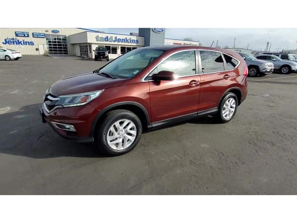 dealerslink_s3_amazonaws_com-vehicles-1206-155207T-600f6a83dcec4_jpg