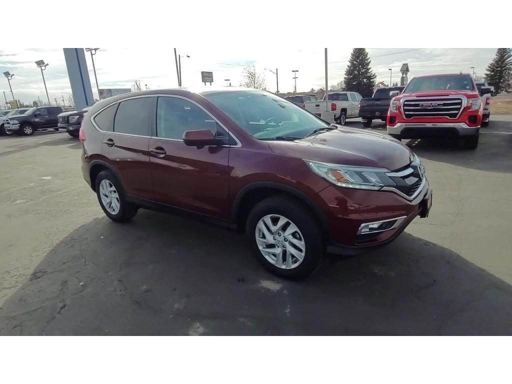 dealerslink_s3_amazonaws_com-vehicles-1206-155207T-600f6a84aa02d_jpg