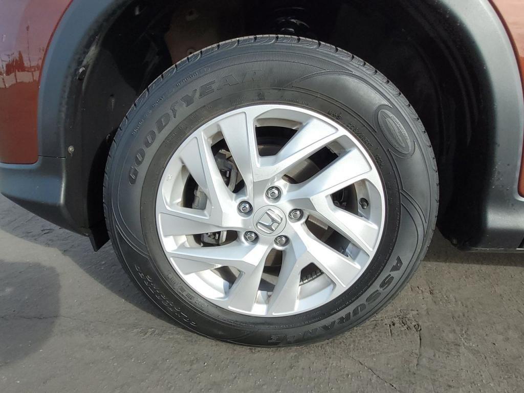 dealerslink_s3_amazonaws_com-vehicles-1206-155207T-600f6a850adc6_jpg