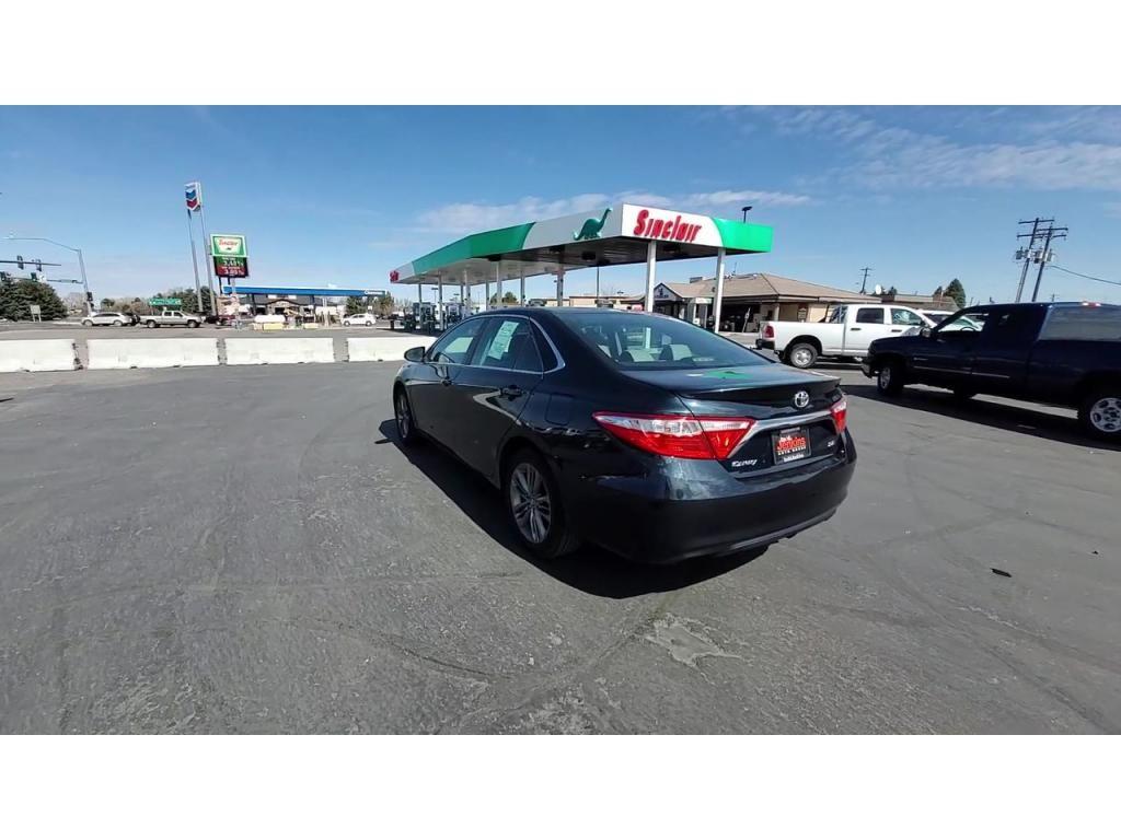 dealerslink_s3_amazonaws_com-vehicles-1206-156448T-607497d655c0f_jpg