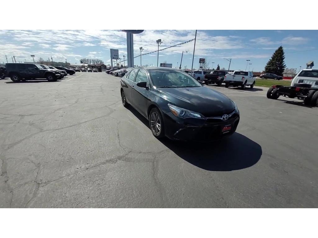 dealerslink_s3_amazonaws_com-vehicles-1206-156448T-607497d896d8f_jpg