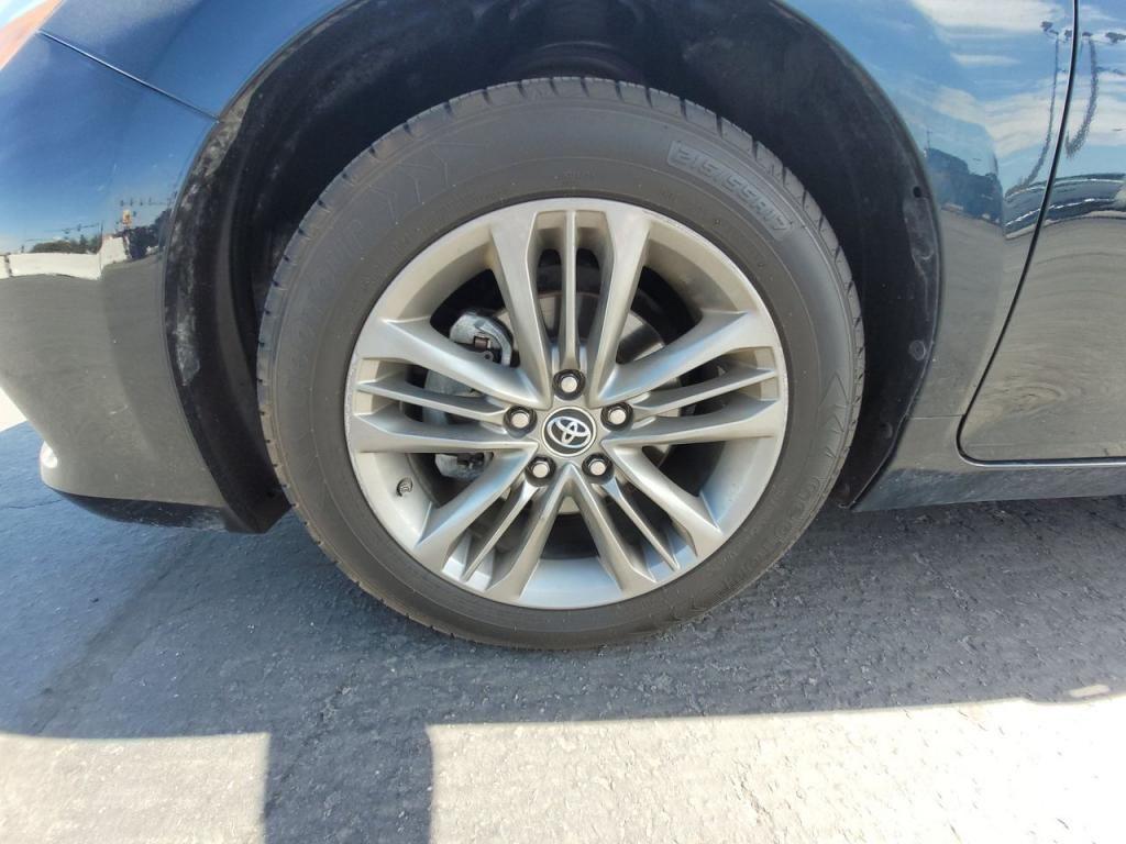 dealerslink_s3_amazonaws_com-vehicles-1206-156448T-607497d951937_jpg