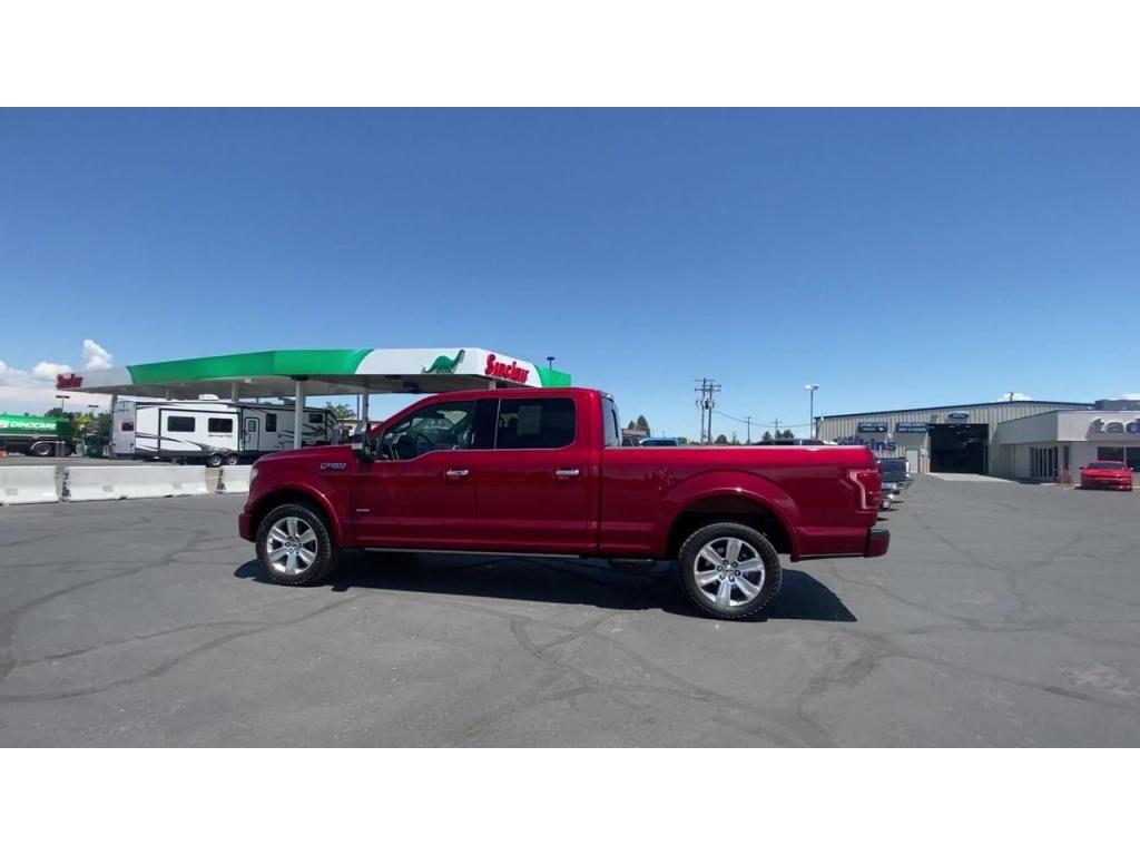 dealerslink_s3_amazonaws_com-vehicles-1206-158454T-60df9b6218b0b_jpg