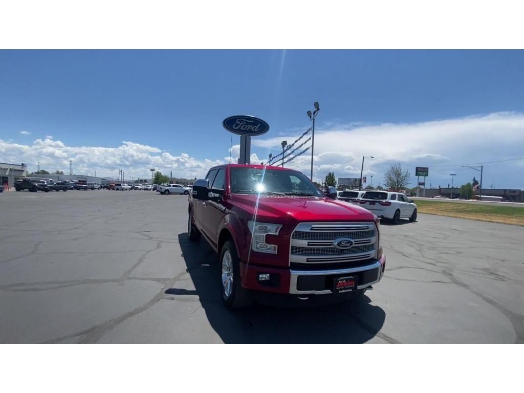 dealerslink_s3_amazonaws_com-vehicles-1206-158454T-60df9b63d0de4_jpg