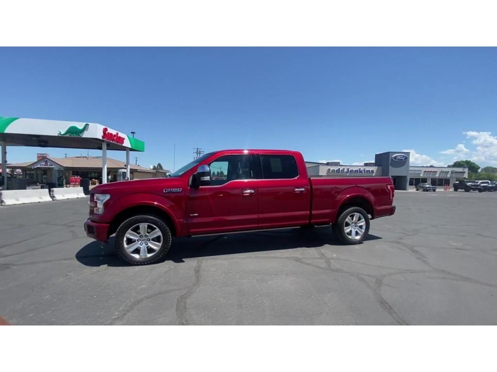 dealerslink_s3_amazonaws_com-vehicles-1206-158454T-60df9b6479bce_jpg