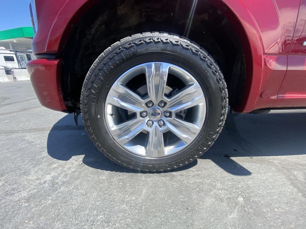 dealerslink_s3_amazonaws_com-vehicles-1206-158454T-60df9b64c3f24_jpg