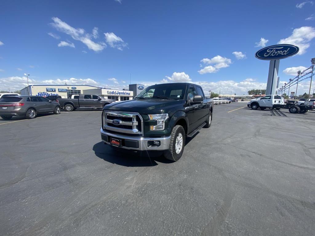 dealerslink_s3_amazonaws_com-vehicles-1206-159528T-60c2ac43b3096_jpg