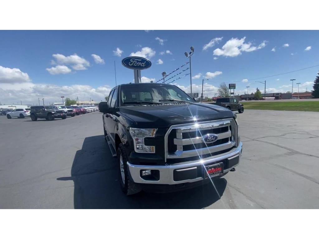 dealerslink_s3_amazonaws_com-vehicles-1206-159528T-60c2ac4467a07_jpg