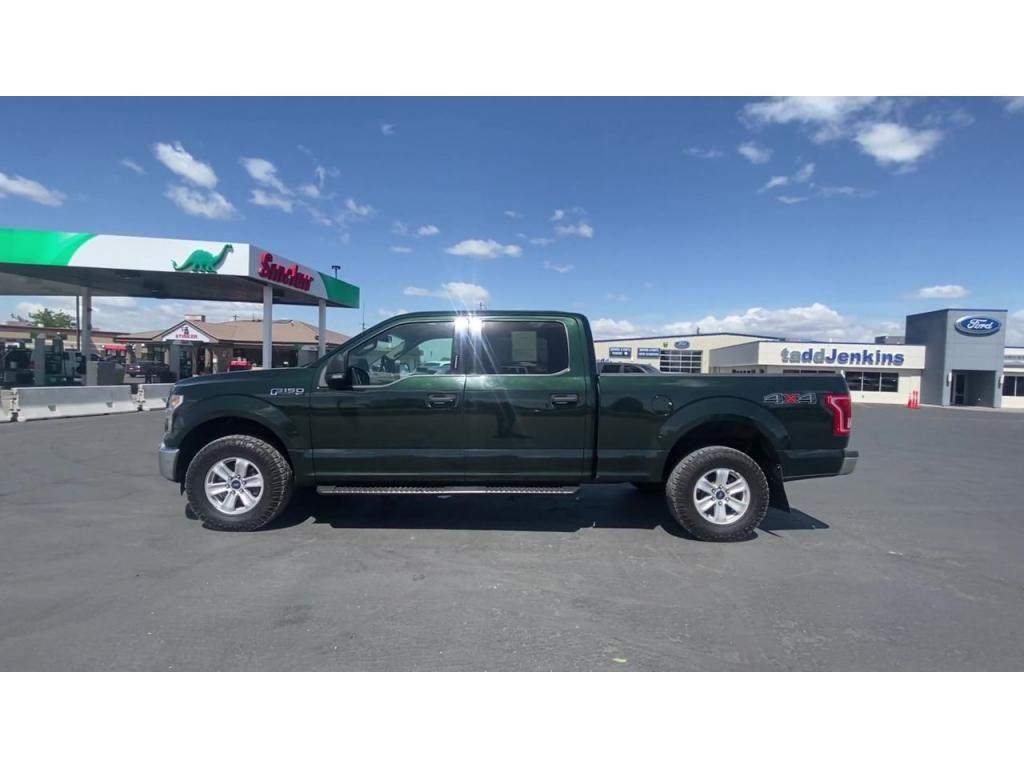 dealerslink_s3_amazonaws_com-vehicles-1206-159528T-60c2ac4537781_jpg