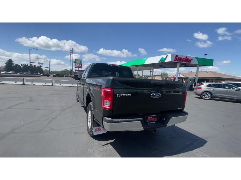 dealerslink_s3_amazonaws_com-vehicles-1206-159528T-60c2ac4652ad4_jpg