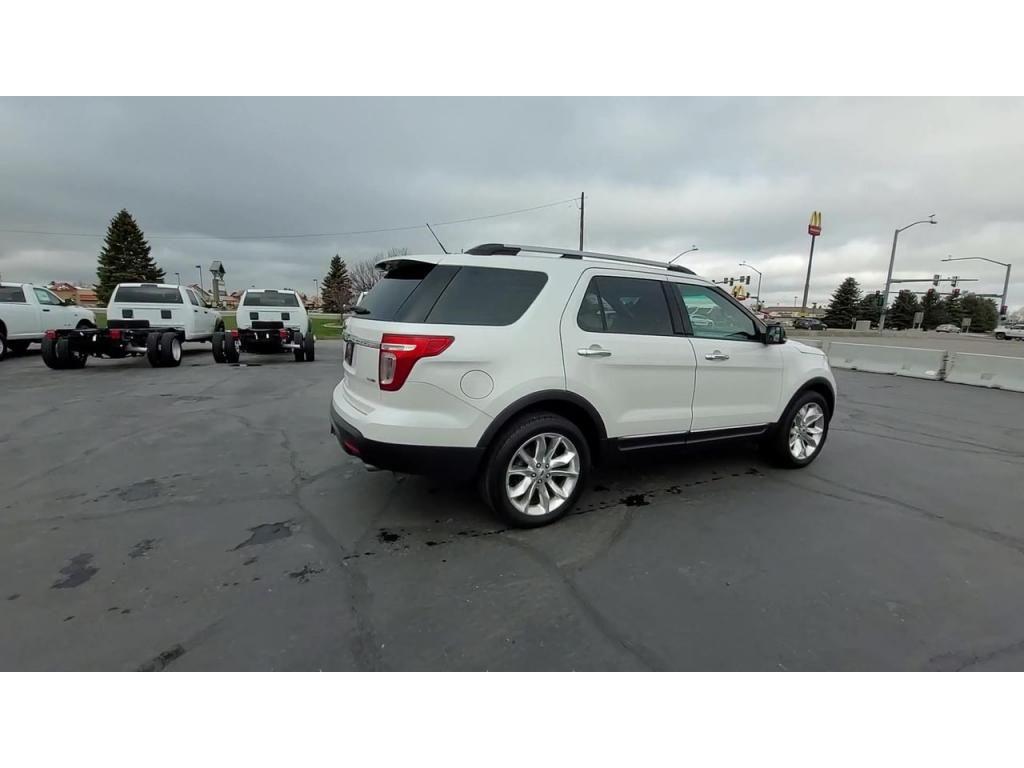 dealerslink_s3_amazonaws_com-vehicles-1206-159813T-6088613a50a78_jpg