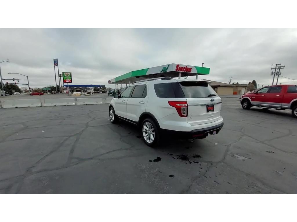 dealerslink_s3_amazonaws_com-vehicles-1206-159813T-6088613af3559_jpg