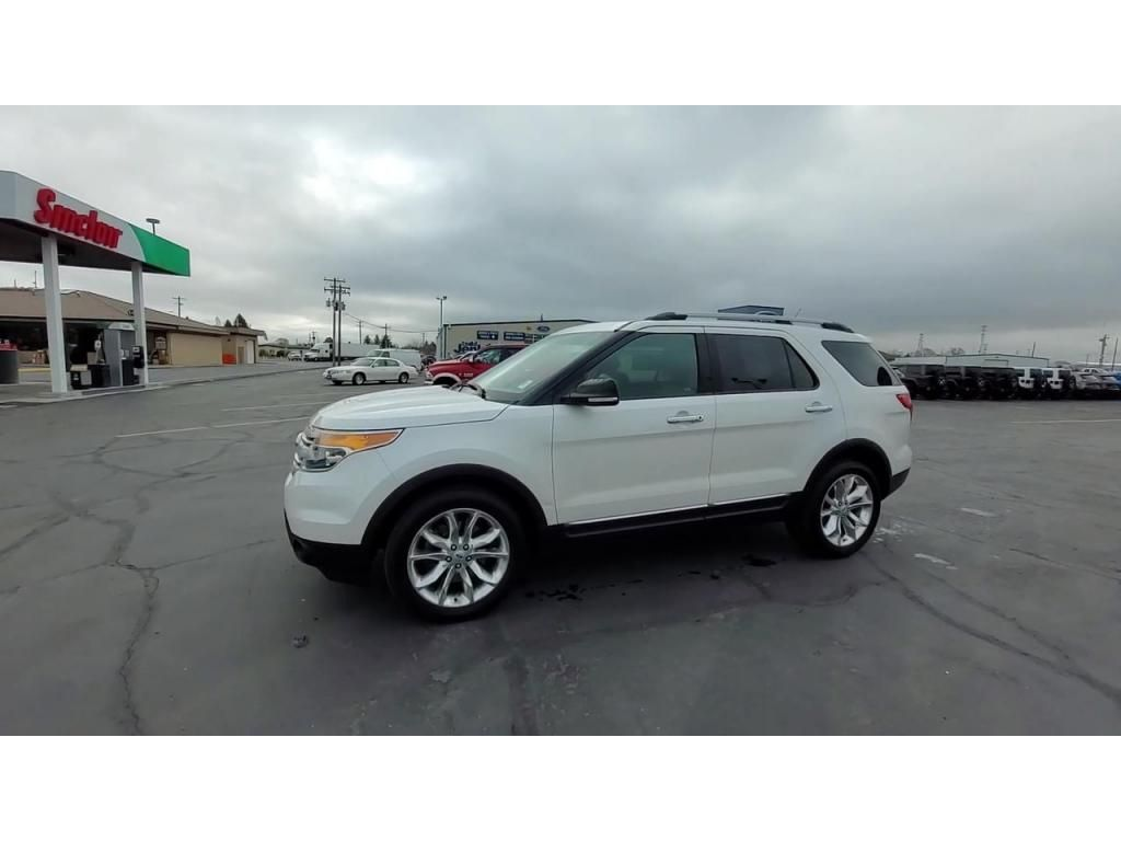 dealerslink_s3_amazonaws_com-vehicles-1206-159813T-6088613b9d579_jpg