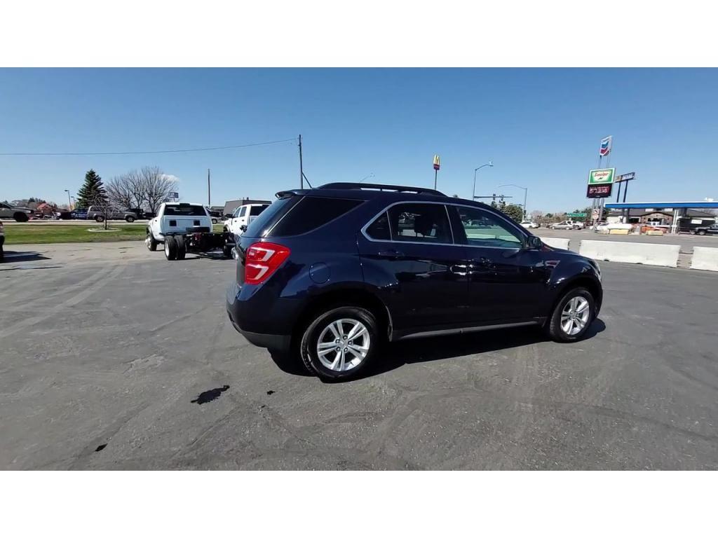dealerslink_s3_amazonaws_com-vehicles-1206-160088T-606e06e9b9d1d_jpg