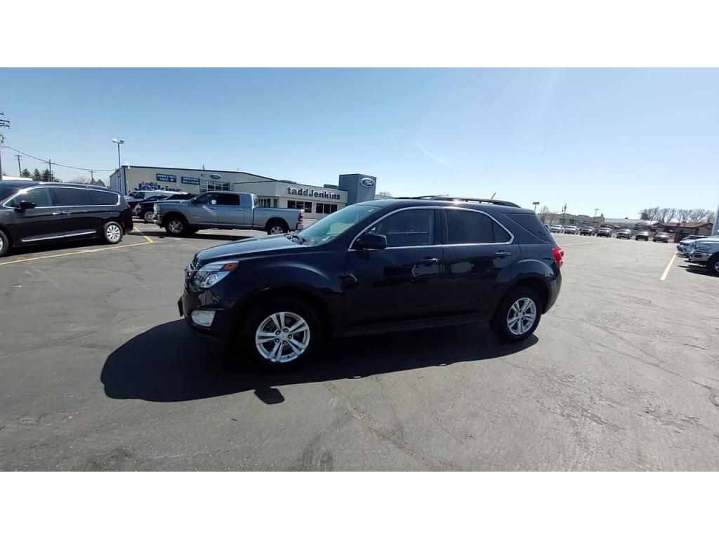 dealerslink_s3_amazonaws_com-vehicles-1206-160088T-606e06eb48b29_jpg