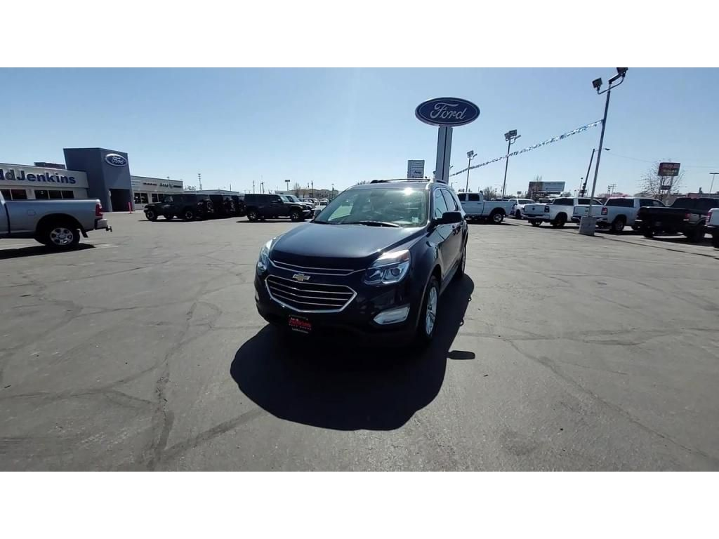 dealerslink_s3_amazonaws_com-vehicles-1206-160088T-606e06eb94a75_jpg