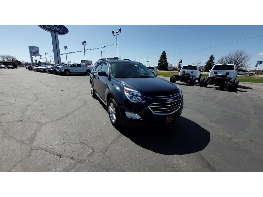 dealerslink_s3_amazonaws_com-vehicles-1206-160088T-606e06ebe55e5_jpg