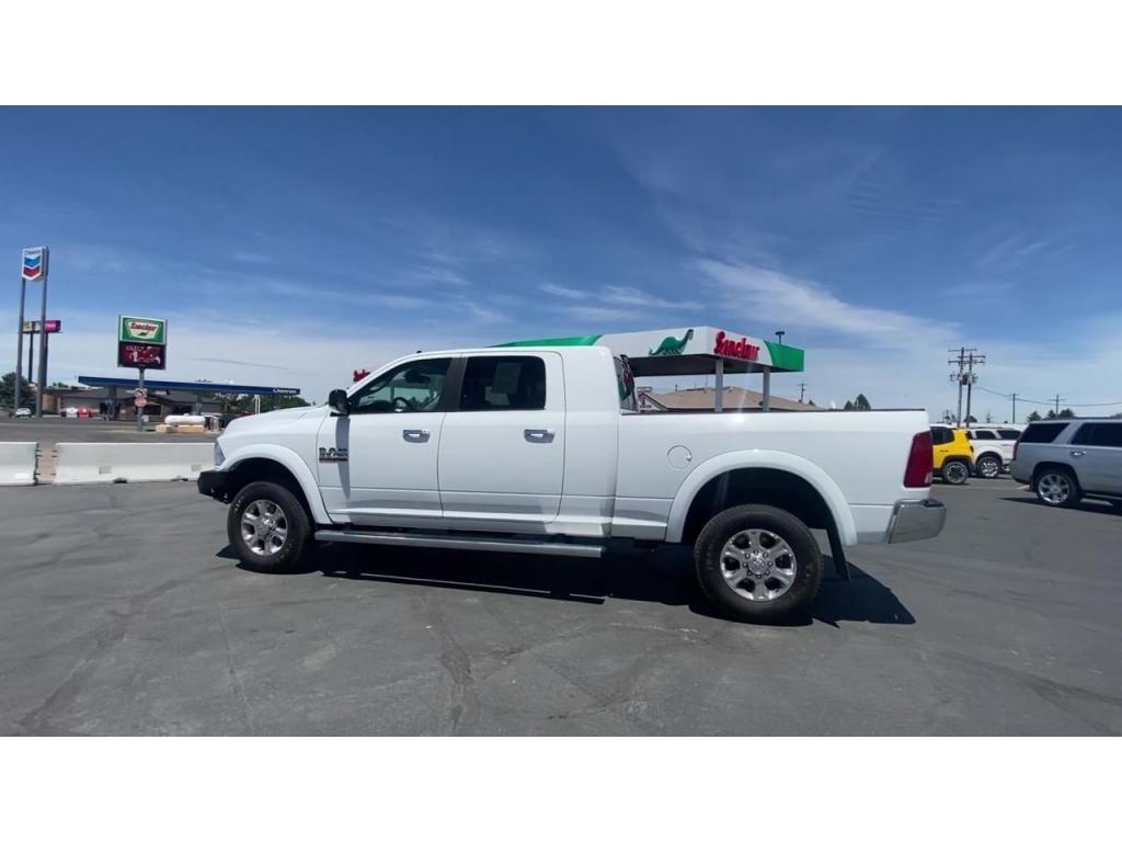 dealerslink_s3_amazonaws_com-vehicles-1206-160451T-60c3eb784ab1e_jpg
