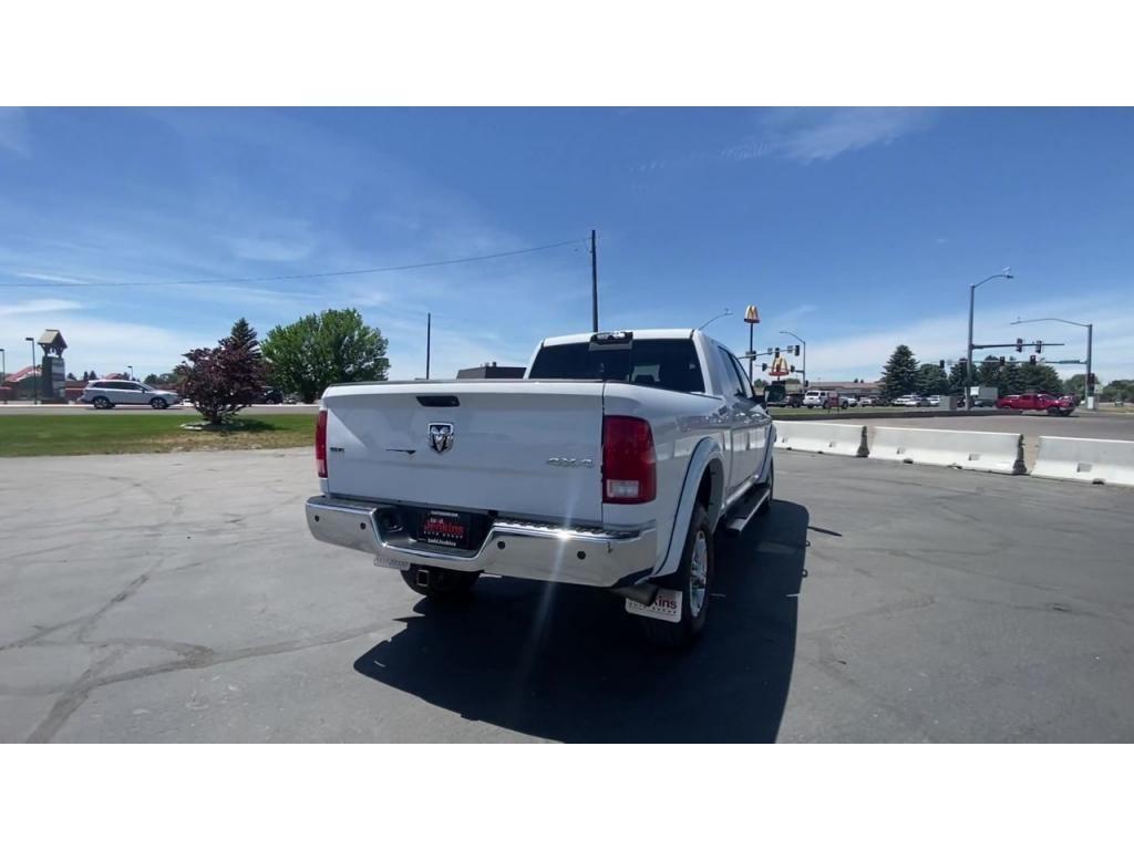 dealerslink_s3_amazonaws_com-vehicles-1206-160451T-60c3eb78cfcfc_jpg