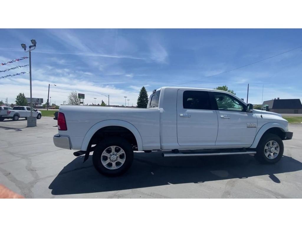 dealerslink_s3_amazonaws_com-vehicles-1206-160451T-60c3eb791c485_jpg