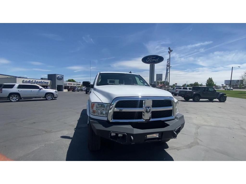 dealerslink_s3_amazonaws_com-vehicles-1206-160451T-60c3eb79a696b_jpg