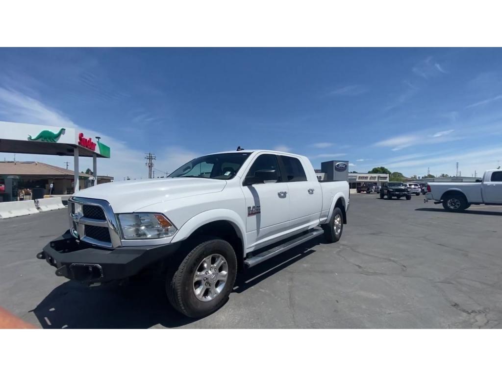 dealerslink_s3_amazonaws_com-vehicles-1206-160451T-60c3eb7a0b70a_jpg