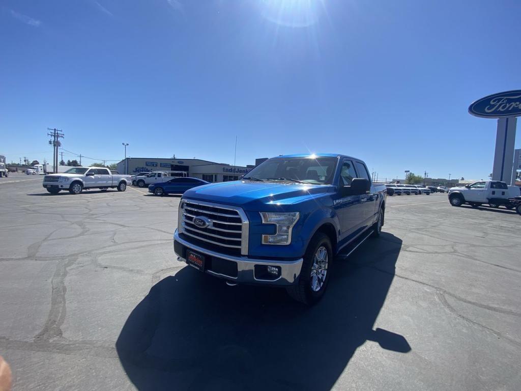 dealerslink_s3_amazonaws_com-vehicles-1206-160634T-60c79bf178d95_jpg