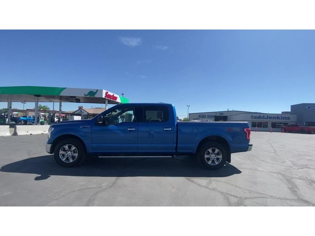 dealerslink_s3_amazonaws_com-vehicles-1206-160634T-60c79bf308cc3_jpg
