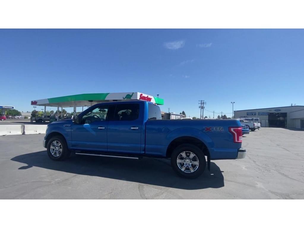 dealerslink_s3_amazonaws_com-vehicles-1206-160634T-60c79bf34bdd1_jpg