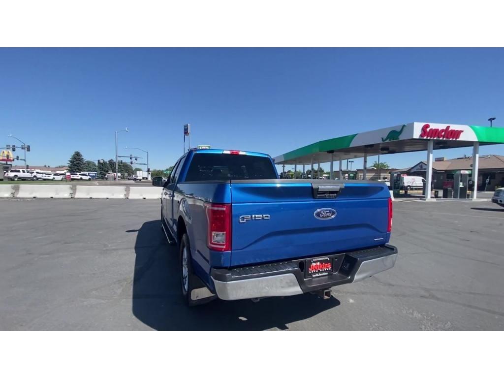 dealerslink_s3_amazonaws_com-vehicles-1206-160634T-60c79bf397ffa_jpg