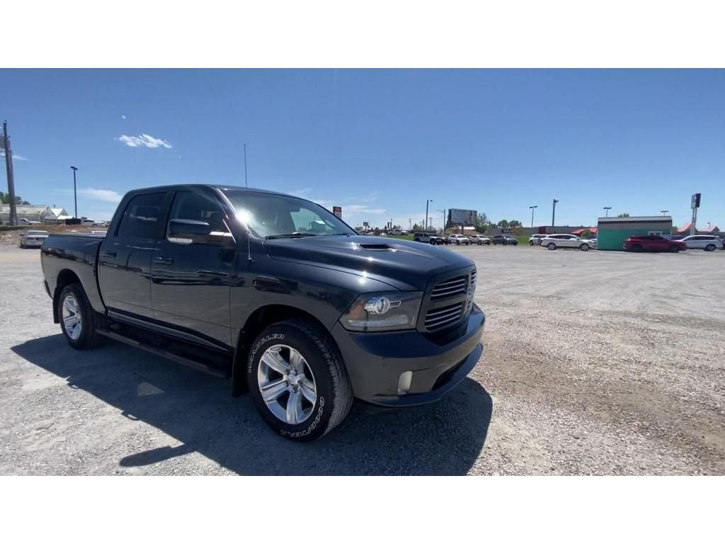 dealerslink_s3_amazonaws_com-vehicles-1206-161179T-60c142e33e91f_jpg