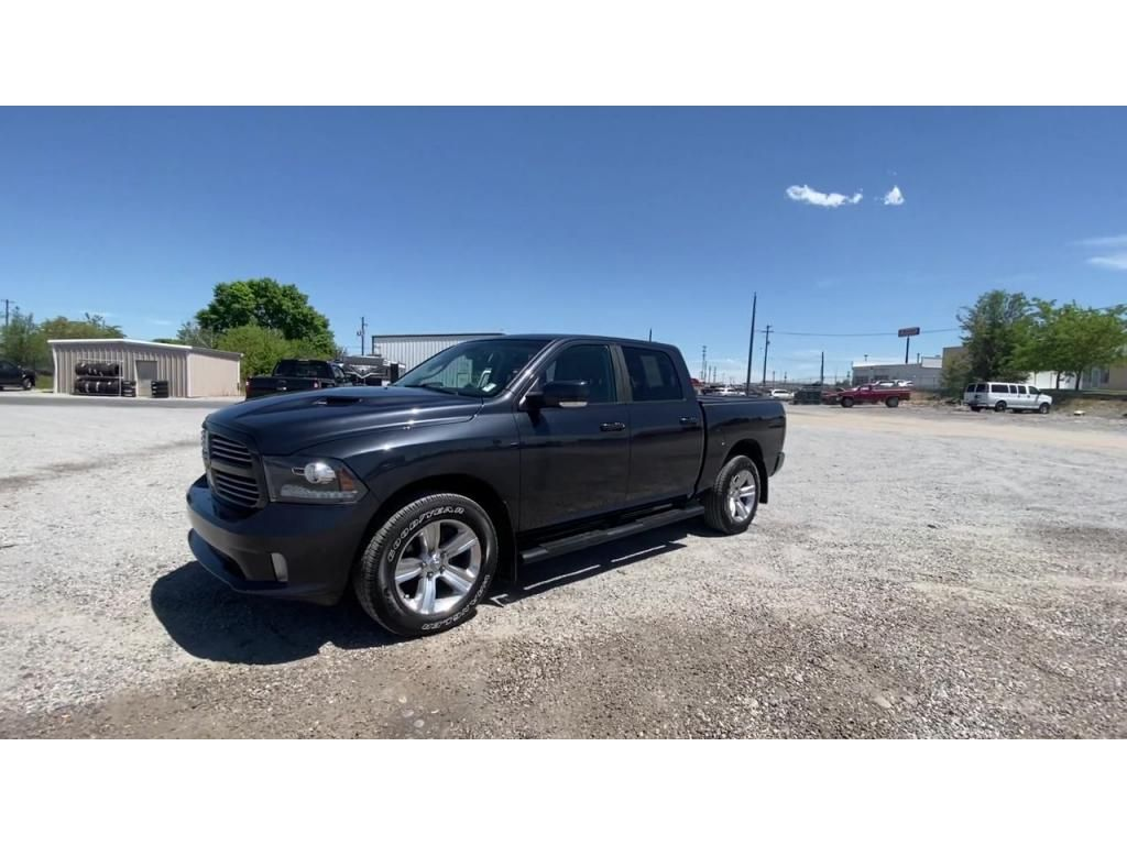 dealerslink_s3_amazonaws_com-vehicles-1206-161179T-60c142e3daae6_jpg