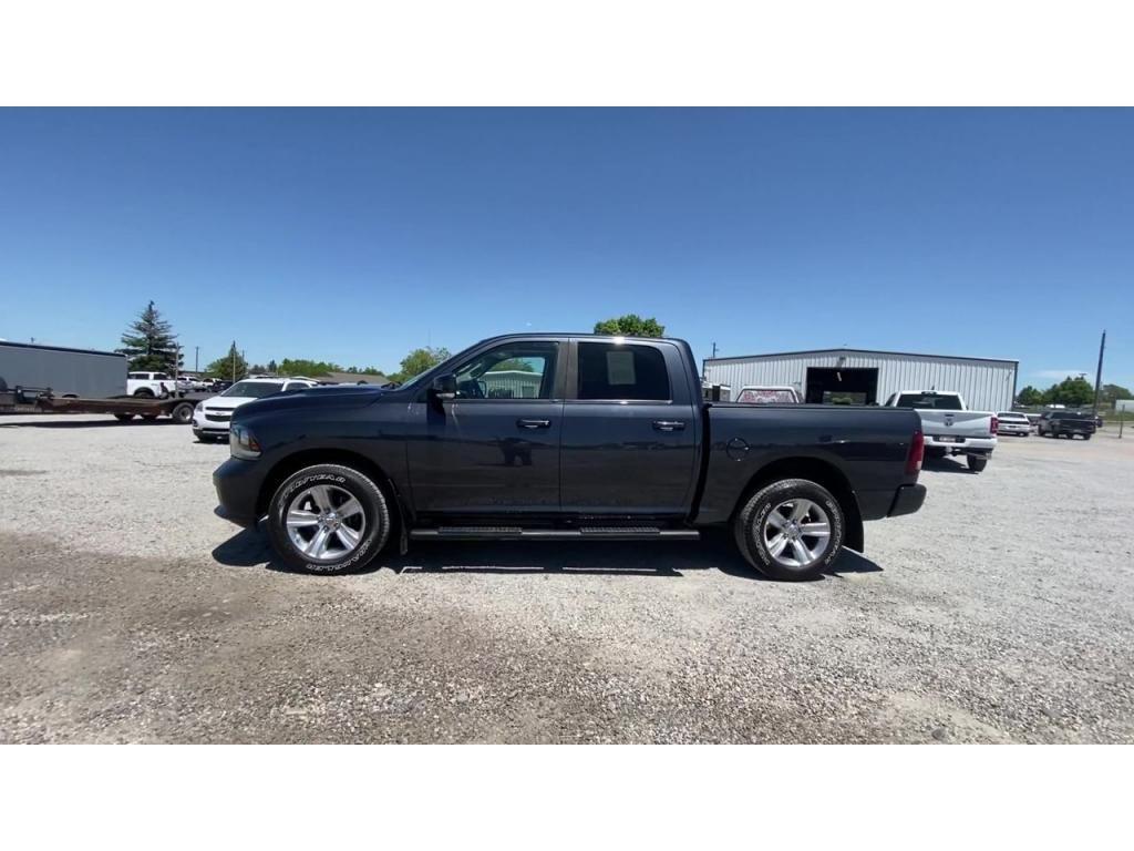 dealerslink_s3_amazonaws_com-vehicles-1206-161179T-60c142e42b42f_jpg