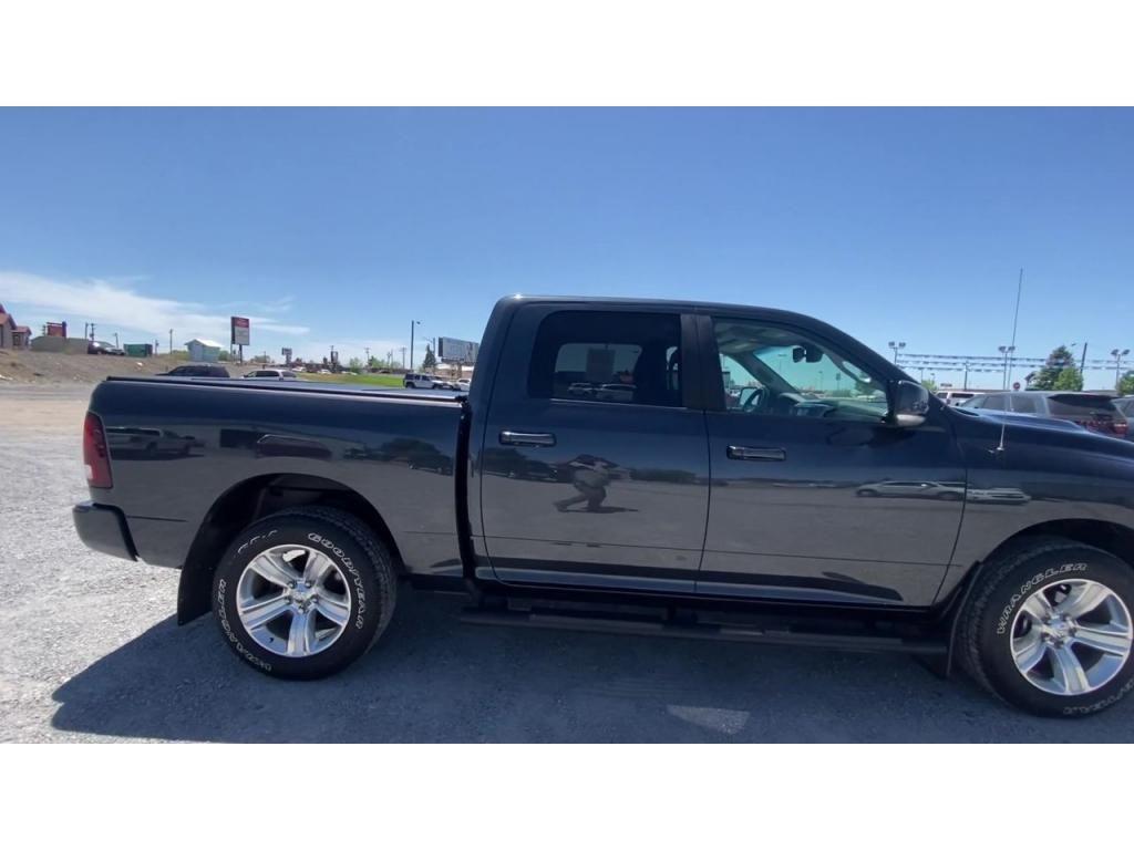 dealerslink_s3_amazonaws_com-vehicles-1206-161179T-60c142e5635e8_jpg