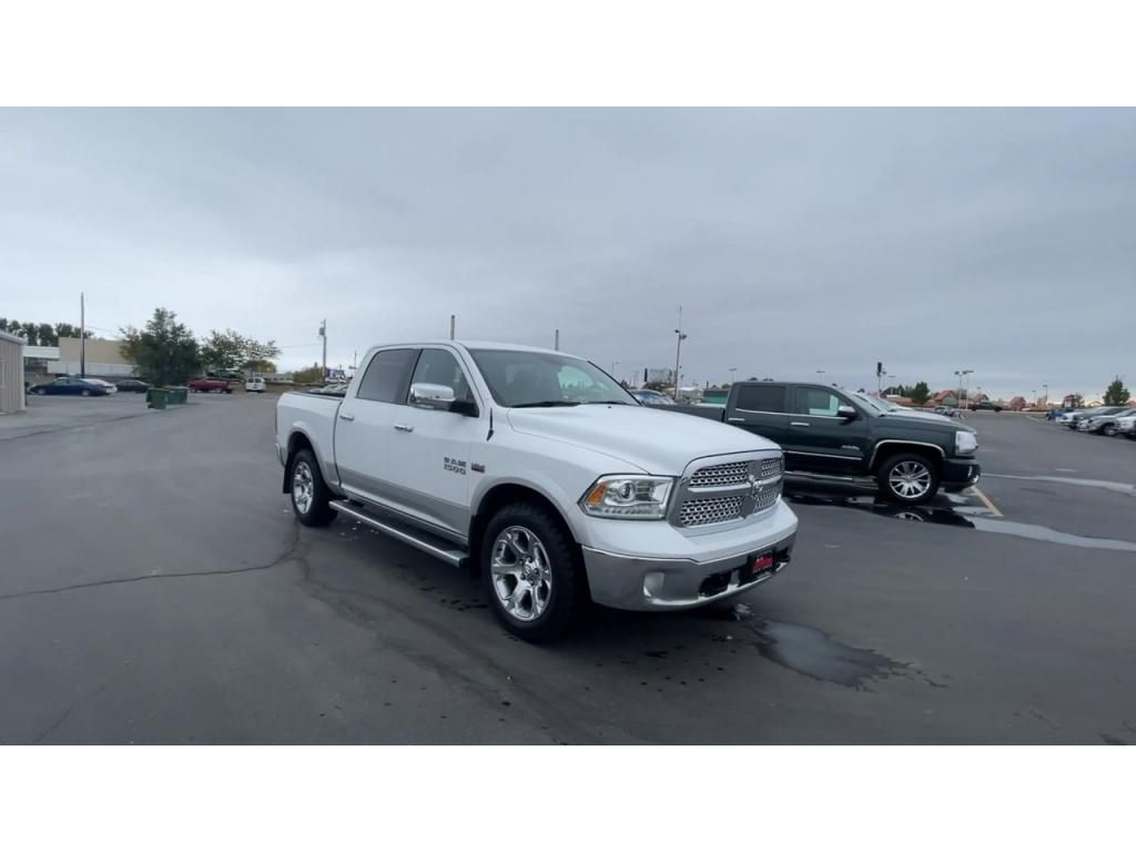 dealerslink_s3_amazonaws_com-vehicles-1206-161867T-616730fdd4a3e_jpg
