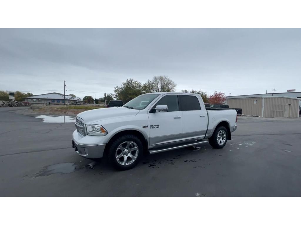 dealerslink_s3_amazonaws_com-vehicles-1206-161867T-616730fe4c2a3_jpg