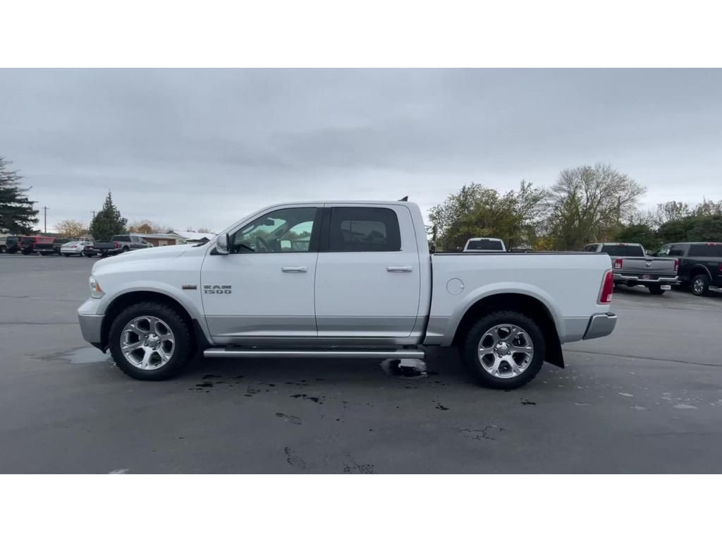 dealerslink_s3_amazonaws_com-vehicles-1206-161867T-616730fea098a_jpg