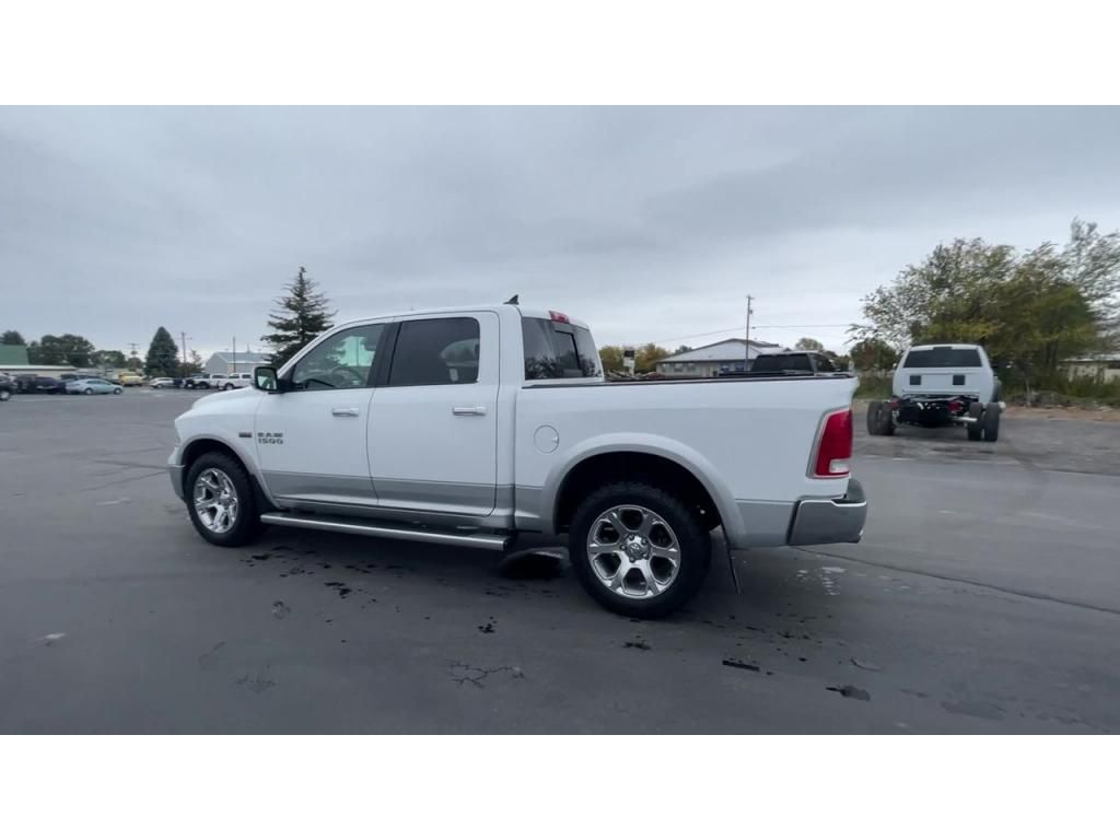 dealerslink_s3_amazonaws_com-vehicles-1206-161867T-616730fed8c81_jpg