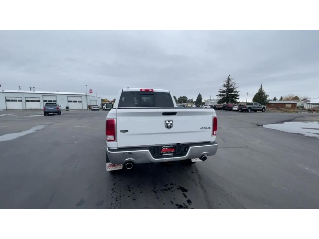 dealerslink_s3_amazonaws_com-vehicles-1206-161867T-616730ff1c8ea_jpg