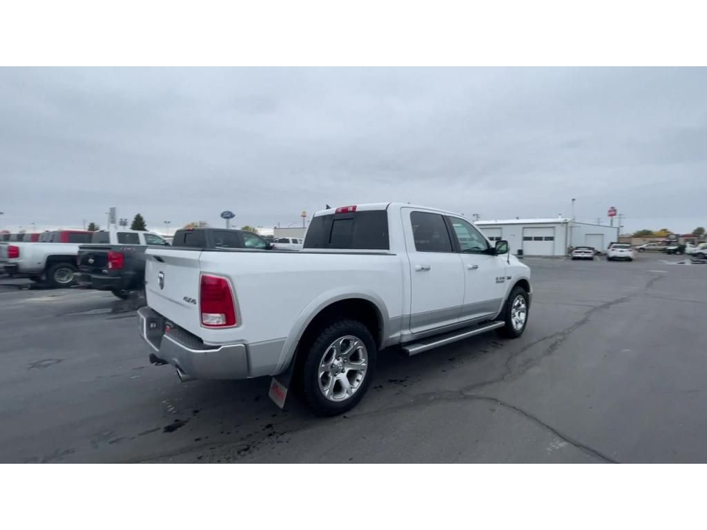 dealerslink_s3_amazonaws_com-vehicles-1206-161867T-616730ff4cfe0_jpg