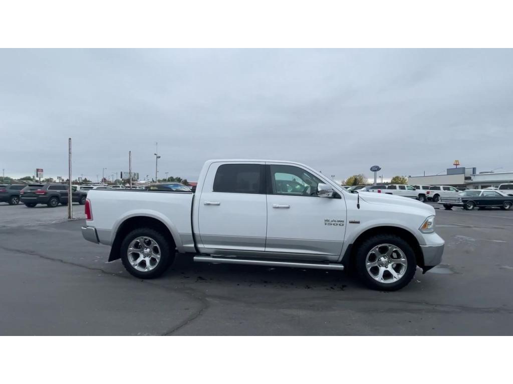 dealerslink_s3_amazonaws_com-vehicles-1206-161867T-616730ff75078_jpg