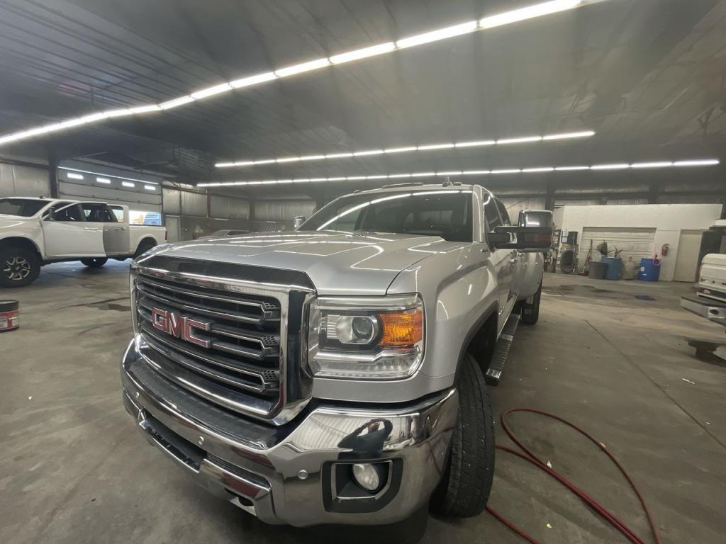 dealerslink_s3_amazonaws_com-vehicles-1206-161950T-6169c3214c3ab_jpg