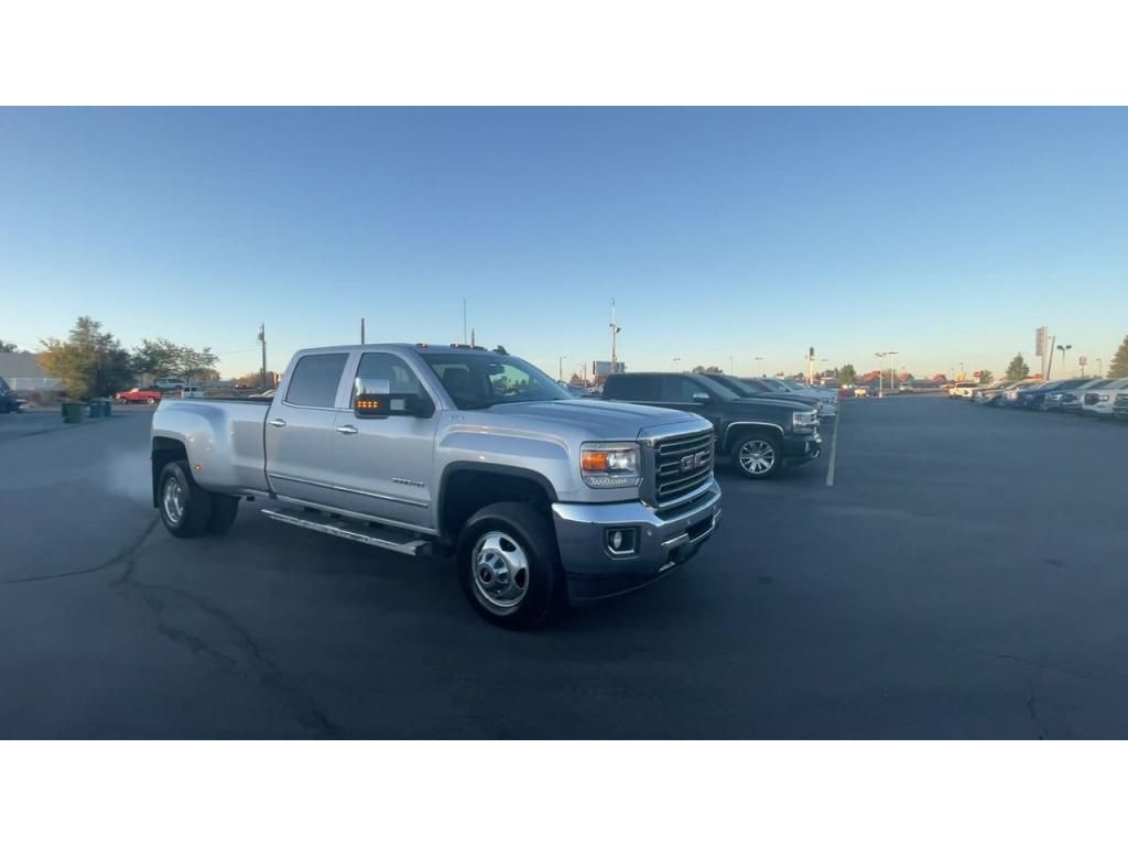 dealerslink_s3_amazonaws_com-vehicles-1206-161950T-6169c3218159b_jpg