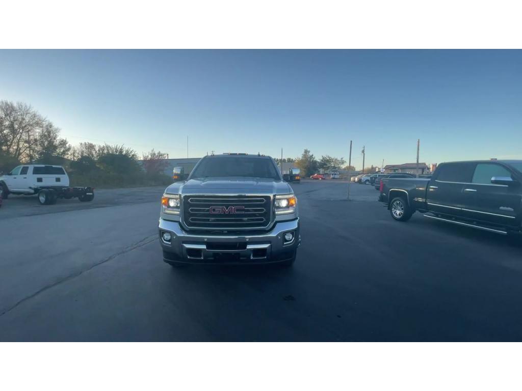 dealerslink_s3_amazonaws_com-vehicles-1206-161950T-6169c321ac739_jpg